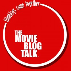 blog_talk.jpg
