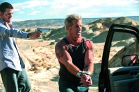 blood_father_2016_pic02.jpg