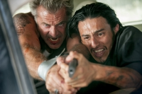 blood_father_2016_pic03.jpg