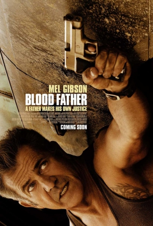 blood_father_2016_poster01.jpg