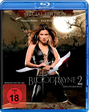 bloodrayne_deliverance_2007_blu-ray.jpg