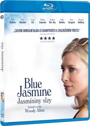 cate blanchett,alec badwin,sally hawkins,peter sasgaard,woody allen,blue moon,blue jasmine,bobby cannavale