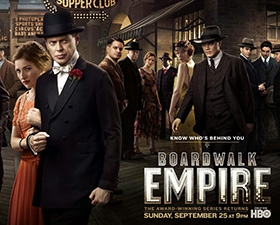 boardwalk_empire_poster_02_top_tv-series.jpg