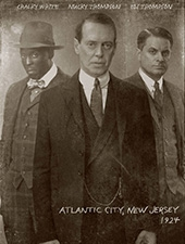 boardwalk_empire_poster_03_top_tv-series.jpg