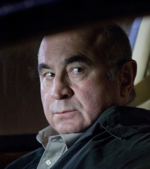 bob hoskins,overleden,pennies from heaven,the long good friday,mona lisa,who framed roger rabbit,hook,nixon