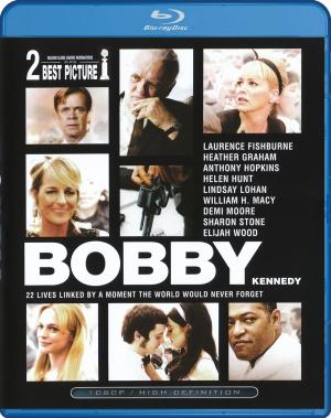 bobby_2006_blu-ray.jpg