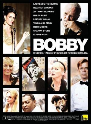bobby_2006_poster.jpg
