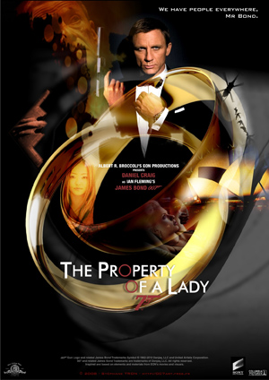 bond_23_property_of_a_lady.jpg