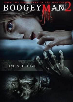 jeff betancourt,ghost house pictures,sequel,remake,boogeyman 2,boogeyman,danielle savre