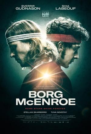 borg_mcenroe_2018_poster.jpg