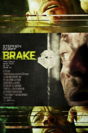 brake,buried,Ryan Reynolds,Gabe Torres,Stephen Dorff,saw,JR Bourne,Chyler Leigh,Tom Berenger,Kali Rocha