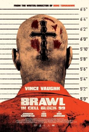 brawl_in_cell_block_99_2017_poster.jpg