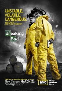 Breaking Bad,tv-serie,Anna Gun,Aaron Paul,Bryan Cranston