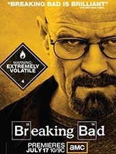 breaking_bad_poster_01_top_tv-series.jpg
