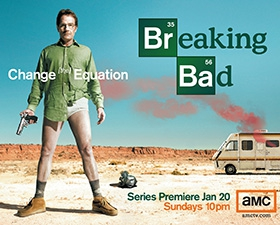 breaking_bad_poster_02_top_tv-series.jpg