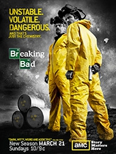 breaking_bad_poster_03_top_tv-series.jpg