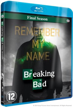 breaking bad,vince gilligan,bryan cranston,aaron paul,jonathan banks,bob odenkirk,dean norris,betsy brandt