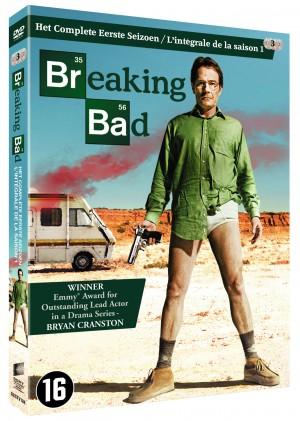 Breaking Bad,tv-serie,Anna Gun,,Aaron Paul,Bryan Cranston,The Assassination of Richard Nixon,before the devil knows youre dead