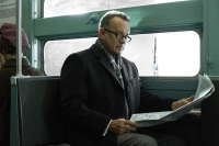 bridge_of_spies_2015_pic01.jpg