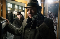 bridge_of_spies_2015_pic02.jpg
