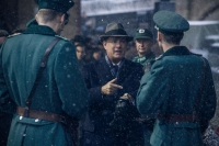 bridge_of_spies_2015_pic03.jpg