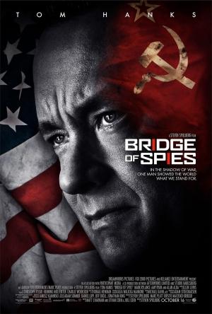 bridge_of_spies_2015_poster.jpg