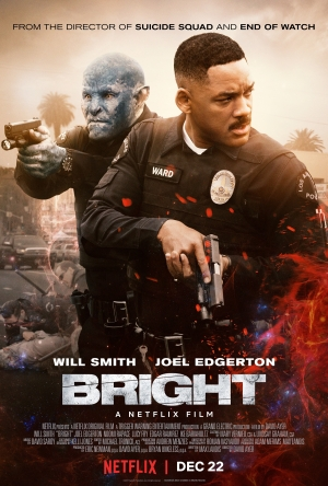 bright_2017_poster.jpg