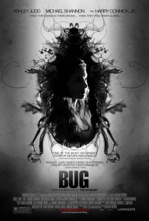 bug_2006_poster.jpg