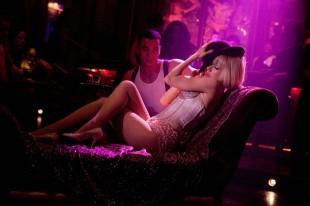 burlesque-2.jpg