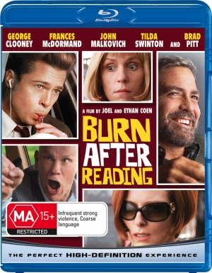 burn_after_reading_2008_blu-ray.jpg