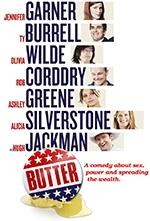 butter_2011_poster2.jpg
