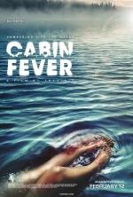 cabin_fever_2002_poster01.jpg