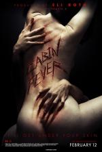 cabin_fever_2002_poster02.jpg