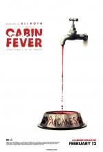 cabin_fever_2002_poster03.jpg