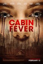 cabin_fever_2002_poster04.jpg