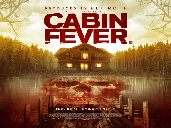 cabin_fever_2002_poster05.jpg