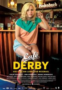 cafe_derby_2015_poster.jpg