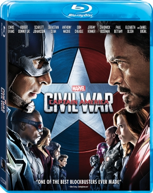 captain america,captain america civil war,marvel,anthony russo,chris evans,william hurt,robert downey jr,daniel bruhl,sebastian stan,elizabeth olsen,anthony mackie,paul rudd,jeremy renner,chadwick boseman,scarlett johansson,paul bettany,don cheadle,tom holland,joe russo,christopher markus
