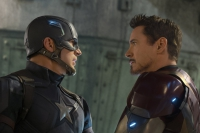 captain_america_civil_war_2016_pic08.jpg