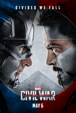 captain_america_civil_war_2016_poster01.jpg