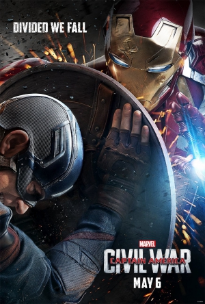 captain_america_civil_war_2016_poster02.jpg