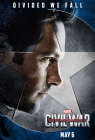 captain_america_civil_war_2016_poster04.jpg