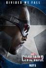 captain_america_civil_war_2016_poster05.jpg