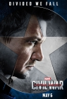 captain_america_civil_war_2016_poster06.jpg
