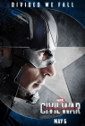 captain_america_civil_war_2016_poster08.jpg