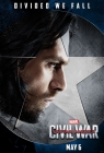 captain_america_civil_war_2016_poster09.jpg