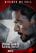captain_america_civil_war_2016_poster10.jpg