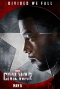 captain_america_civil_war_2016_poster13.jpg