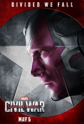 captain_america_civil_war_2016_poster14.jpg