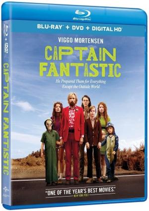 captain_fantastic_2016_blu-ray.jpg